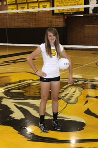 Lauren Hicks 5,