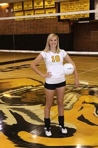 Paige Webb 10,