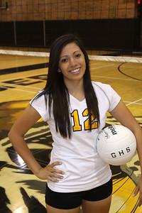Elsabeth Morales 12,