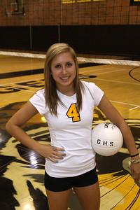 Kendall Bayer 4,