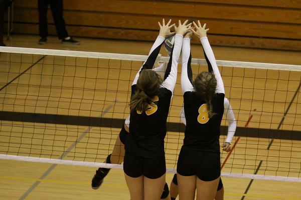 2012 Goldwater Tournament - Gilbert High School