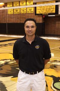 Coach Gutierrez,