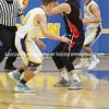 20161201HS B Basketball - Milton vs Delavan-0528