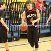 20161201HS B Basketball - Milton vs Delavan-0400