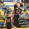 20161201HS B Basketball - Milton vs Delavan-0397