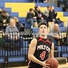 20161201HS B Basketball - Milton vs Delavan-0402