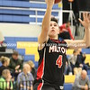 20161201HS B Basketball - Milton vs Delavan-0404