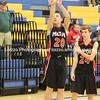 20161201HS B Basketball - Milton vs Delavan-0398