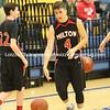 20161201HS B Basketball - Milton vs Delavan-0401