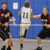 20161201HS B Basketball - Milton vs Delavan-0675