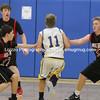 20161201HS B Basketball - Milton vs Delavan-0674