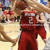 20161201HS B Basketball - Milton vs Delavan-0893