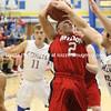 20161201HS B Basketball - Milton vs Delavan-0894
