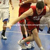 20161201HS B Basketball - Milton vs Delavan-0923