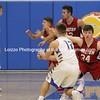 20161201HS B Basketball - Milton vs Delavan-0916