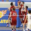 20161201HS B Basketball - Milton vs Delavan-1046