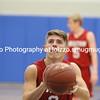 20161201HS B Basketball - Milton vs Delavan-0902