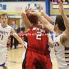 20161201HS B Basketball - Milton vs Delavan-0895