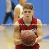 20161201HS B Basketball - Milton vs Delavan-0896