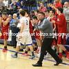 20161201HS B Basketball - Milton vs Delavan-1272
