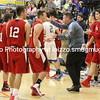 20161201HS B Basketball - Milton vs Delavan-1274
