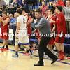 20161201HS B Basketball - Milton vs Delavan-1273