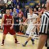20161201HS B Basketball - Milton vs Delavan-1270
