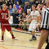20161201HS B Basketball - Milton vs Delavan-1271