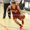 20161201HS B Basketball - Milton vs Delavan-1424