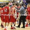 20161201HS B Basketball - Milton vs Delavan-1275