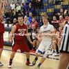 20161201HS B Basketball - Milton vs Delavan-1269