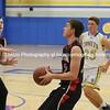 20161201HS B Basketball - Milton vs Delavan-0136
