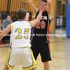 20161201HS B Basketball - Milton vs Delavan-0153