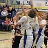20161201HS B Basketball - Milton vs Delavan-0235