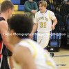 20161201HS B Basketball - Milton vs Delavan-0048