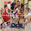 20161206HS B Basketball - Craig vs Sun Prairie JV-0342