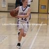 20161206HS B Basketball - Craig vs Sun Prairie JV-0480