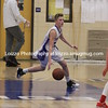 20161206HS B Basketball - Craig vs Sun Prairie JV-0528