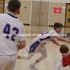20161206HS B Basketball - Craig vs Sun Prairie JV-0496