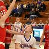 20161206HS B Basketball - Craig vs Sun Prairie JV-0514