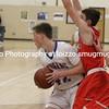 20161206HS B Basketball - Craig vs Sun Prairie JV-0389