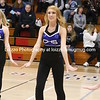 20161206HS B Basketball - Craig vs Sun Prairie Pom Routine plus-0093