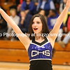 20161206HS B Basketball - Craig vs Sun Prairie Pom Routine plus-0087