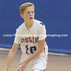 20161206HS B Basketball - Craig vs Sun Prairie Freshmen Davis-0023