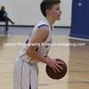 20161206HS B Basketball - Craig vs Sun Prairie Freshmen Davis-0057