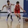 20161206HS B Basketball - Craig vs Sun Prairie Freshmen Davis-0166