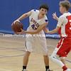 20161206HS B Basketball - Craig vs Sun Prairie Freshmen Davis-0062