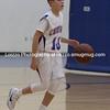 20161206HS B Basketball - Craig vs Sun Prairie Freshmen Davis-0017