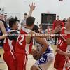 20161206HS B Basketball - Craig vs Sun Prairie Freshmen Morgan-0081