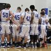 20161206HS B Basketball - Craig vs Sun Prairie Freshmen Morgan-0057